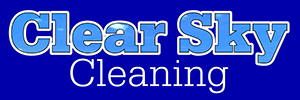 Clearsky Cleaning